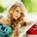 swift12328 avatar