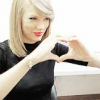 swiftiesince06swiftieforever avatar