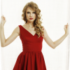 Fearless2SpeakNow avatar