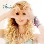 Nienke avatar