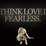 ithinkloveisfearless avatar