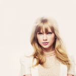 SwiftieNaomie13 avatar