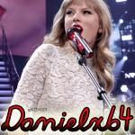 Danielx64 avatar