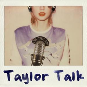 TaylorTalk13 avatar