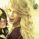 desirableswift avatar