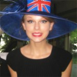 Eleanorswift13 avatar