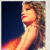Part Of Swift avatar