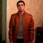 Mohammed Mallouh avatar