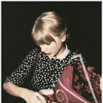 dearswift avatar