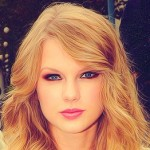 Swiftisagoddess avatar