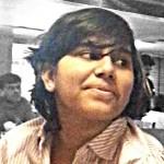 Mahek Charania avatar
