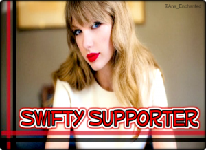 Swiftysupporter avatar