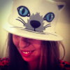Kirra_mu avatar