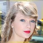 Fireseal avatar