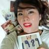 faithng13 avatar
