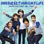 onedirectionismylife avatar
