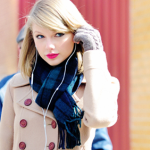 Ann _Swifties avatar