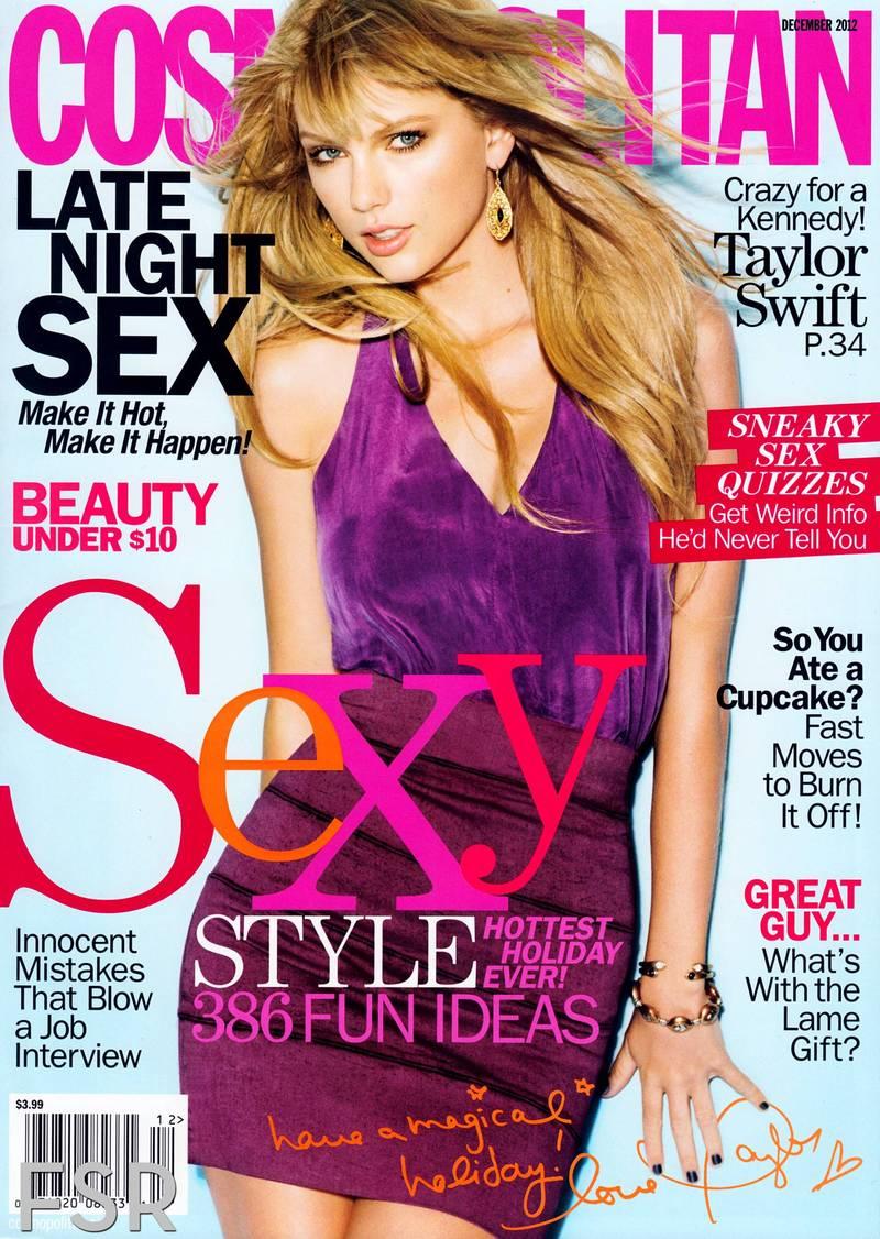 Taylor Swift! - Σελίδα 3 Large.9al5hnZOUYYJ2FLIpzUbkFMmL1psrEzNt4Vbn-3qmtY