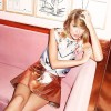 Swiftie 22 avatar