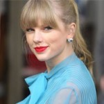maxine_swiftie13 avatar