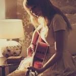 Suzy13 avatar