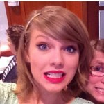 Swiftieworld avatar