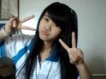 Ciky avatar