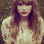 JBswiftie13 avatar