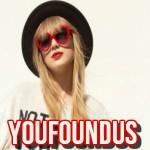 YouFoundUs avatar