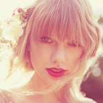 SophiaSwift26 avatar