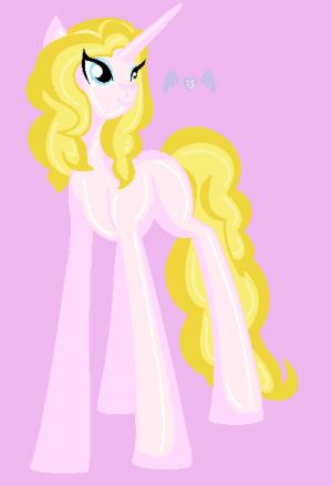 LunaMoon avatar