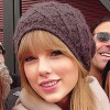 Wonderstruck Swiftie avatar