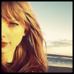 I_LOVE_SWIFT avatar