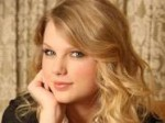 tswiftfan4ever avatar