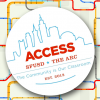 Access SFUSD avatar