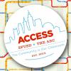 Access SFUSD avatar