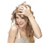 VNSwifty avatar