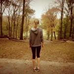 Swiftie24601 avatar