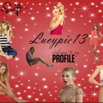 lucypie13 avatar
