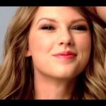 TaylorSwift13 avatar