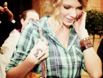 ProudSwiftieForever13 avatar