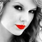 tantanlovestaylor13 avatar