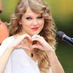 swiftiefoley19 avatar