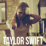 TaylorisSweeterThanFiction avatar
