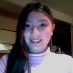 Kendra12340 avatar