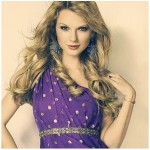 swiftie90 avatar