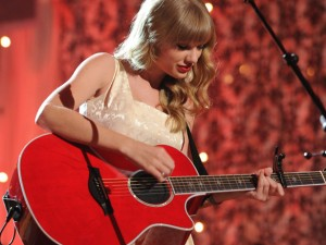 Forever_A_Swiftie avatar
