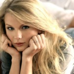 SwiftiesforTaylor13 avatar