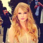 EnchantedWithSwift avatar