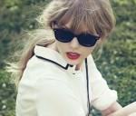 Taylor Swift Superfan avatar